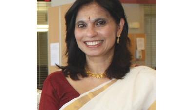 റിനി മബലം... കഥകളുടെ നെയ്ത്തുകാരി