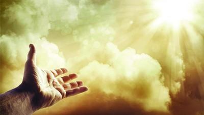 ദൈവ സ്നേഹം  നിർവ്വചനാതീതമാണ്