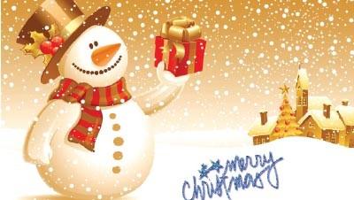 Christmas അല്ലെങ്കിൽ Xmas