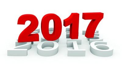 2017 മാറ്റങ്ങളുടെ വർഷമാകുമോ ?