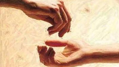 സകാത്ത് അഥവാ നിർബന്ധ ദാനം