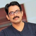 പി.ഉണ്ണികൃഷ്ണന്