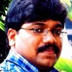 ജെ. ബിന്ദുരാജ്