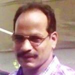 പങ്കജ് നഭൻ