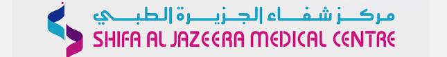 Shiffa Al Jaseera