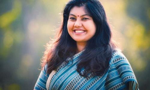 കർണാടകയിലെ ജയനഗർ തിരഞ്ഞെടുപ്പ് : കോൺഗ്രസിന് വിജയം