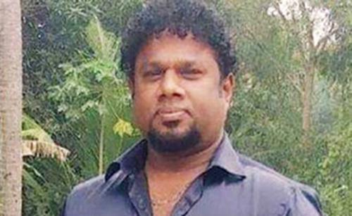 ചാവക്കാട് നൗഷാദ് വധം: മുഖ്യപ്രതി അറസ്റ്റിൽ