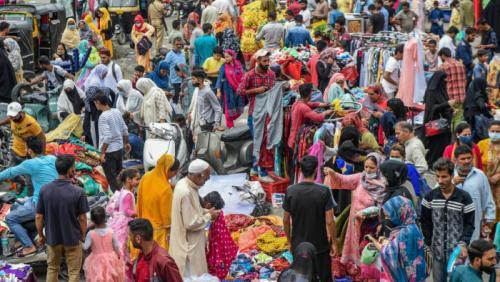 ഇന്ത്യയിൽ 43,509 പുതിയ കൊവിഡ് കേസുകൾ; 50.69 ശതമാനം കൊവിഡ് കേസുകളും കേരളത്തിൽ