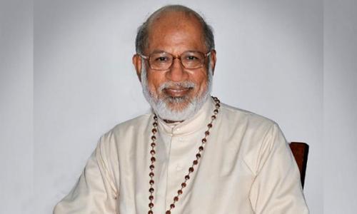 സഭാ ഭൂമിയിടപാട് : കർദ്ദിനാളിനെതിരെ എഫ്.ഐ.ആർ.കോടതിയിൽ സമർപ്പിച്ചു