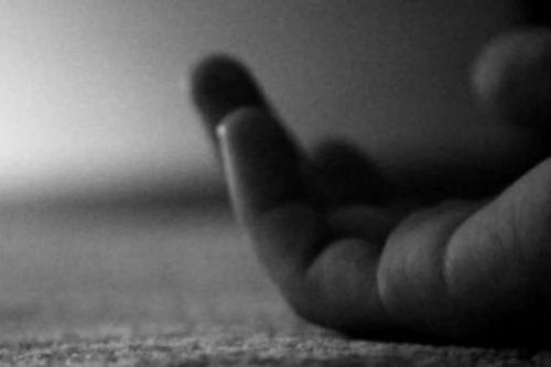മുക്കത്ത് പ്ലസ് ടു വിദ്യാർത്ഥിനിയുടെ ആത്മഹത്യ: യുവാവ് കസ്റ്റഡിയില്