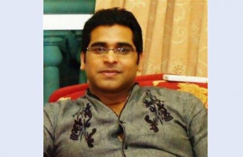 കോഴിക്കോട് സ്വദേശി ബഹ്റൈനിൽ ഹൃദയാഘാതത്തെ തുടർന്ന് മരിച്ചു