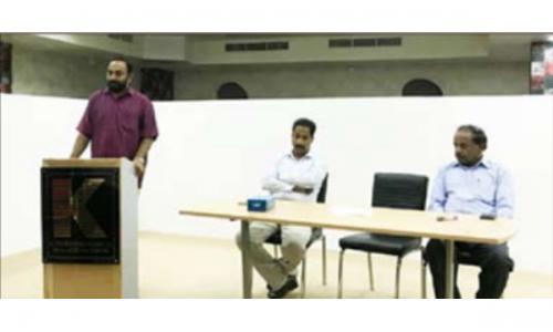 പെരുകുന്ന ആത്മഹത്യ : ബോധവൽക്കരണത്തിനൊരുങ്ങി ബഹ്റൈൻ മലയാളി കൂട്ടായ്മ