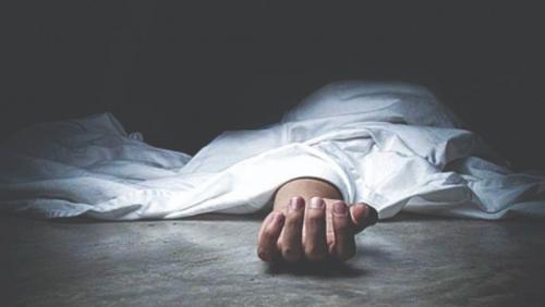 പ്രാക്കുളത്ത് ഷോക്കേറ്റ് മൂന്നു പേർ മരിച്ചു